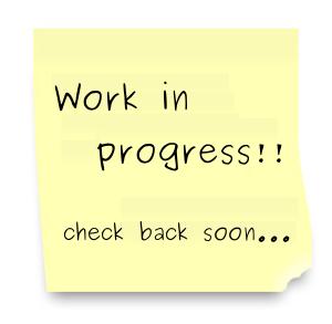 work_in_progress2