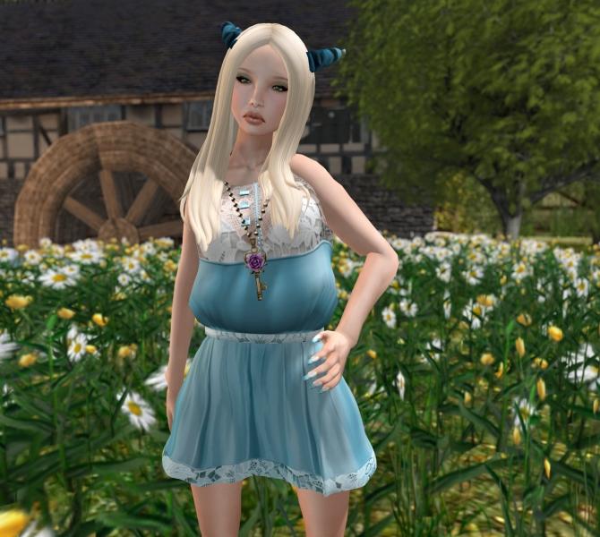 bby blue_002
