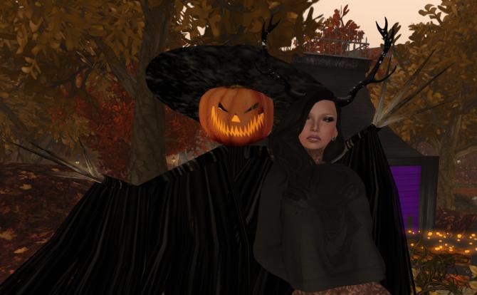 pumpkin town_002