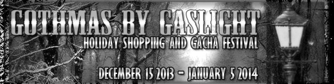 gxg-blog-banner