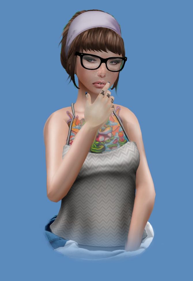 nerd 2