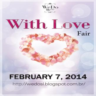 AD-With-Love-Fair-1467x2048
